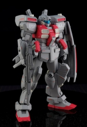1/144 RGM-86R GM-III / NOUVEL GM-III